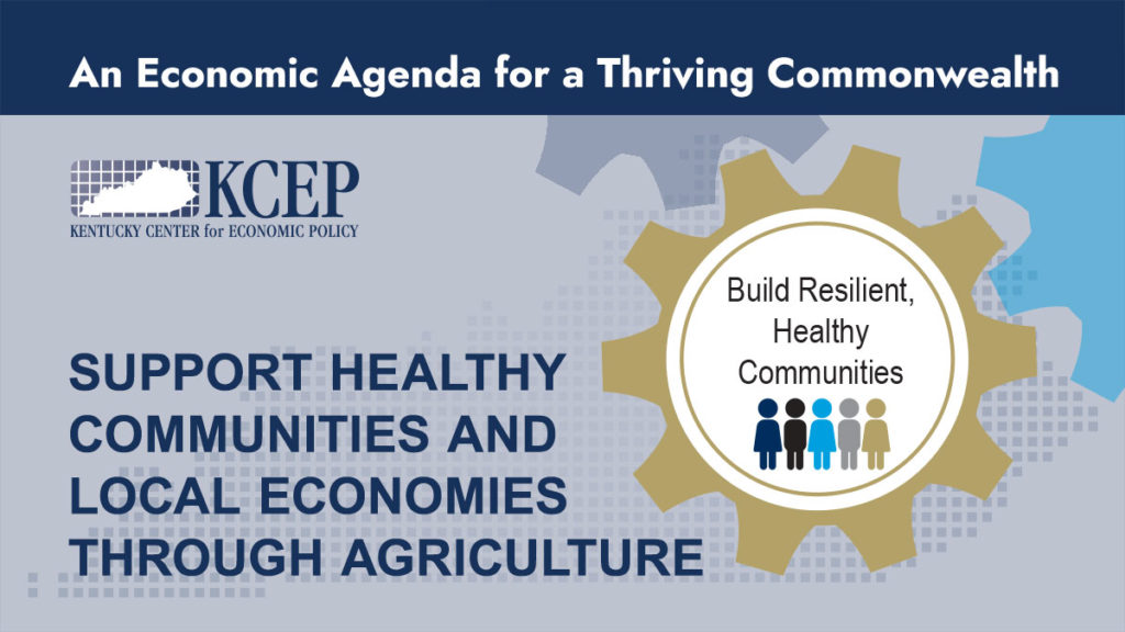 KCEP Healthy Communities